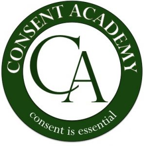 Beyond the Basics: Consent for Men @ 18th $ Union | Seattle | Washington | United States