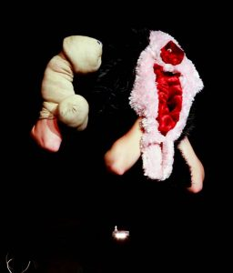 SmittyBuckler-puppets