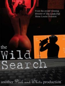 The Wild Search [film screening] @ Grand Illusion Cinema | Seattle | Washington | United States