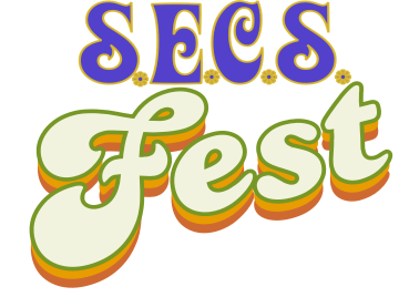 SECS FEST 2017 @ Grand Illusion Cinema | Seattle | Washington | United States
