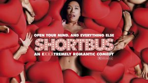 Shortbus [film screening] @ Grand Illusion Cinema | Seattle | Washington | United States
