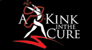 [Associated Event] A Kink In The Cure @ Gallery Erato | Seattle | Washington | United States