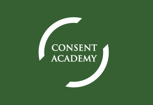 Consent Basics @ Rainier Beach Library Meeting Room | Seattle | Washington | United States