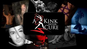 A Kink In The Cure @ Gallery Erato | Seattle | Washington | United States