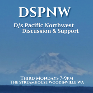 [Associated Event] View From the Top @ The Streamhouse, Woodinville, WA - contact us for address | Hilliard | Ohio | United States